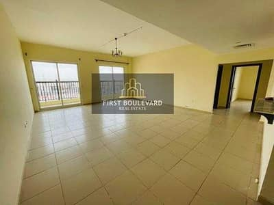 2 Bedroom Apartment for Rent in Al Nahda, Dubai - SPACIOUS 2BHK | HOT DEAL | READY-TO-MOVE