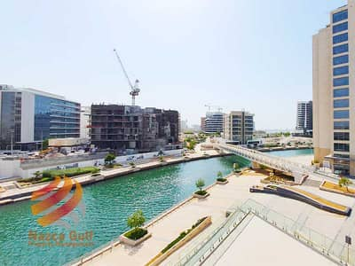 3 Bedroom Flat for Rent in Al Raha Beach, Abu Dhabi - Deluxe Living Apartment | Complete Amenities