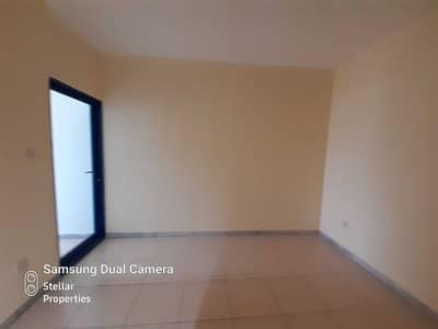 شقة 3 غرف نوم للايجار في شارع النصر، أبوظبي - شقة في شارع النصر 3 غرف 68000 درهم - 5400324