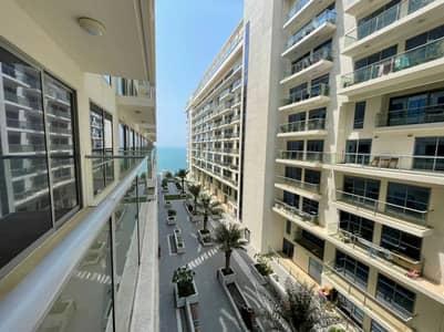 2 Bedroom Flat for Rent in Al Marjan Island, Ras Al Khaimah - Wonderful 2 Bedroom Apartment - Great Amenities