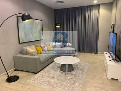 Studio for Sale in Jumeirah Village Circle (JVC), Dubai - 5 to 10 Years Payment Plan - 5% Booking Only - High Finishing