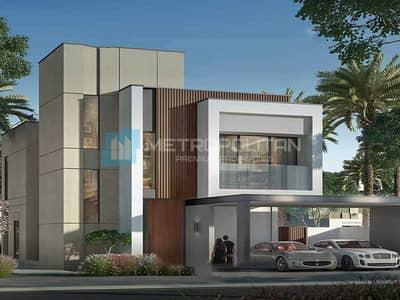 تاون هاوس 4 غرف نوم للبيع في المرابع العربية 3، دبي - Gated Community I Exquisite Layout I Invest Now