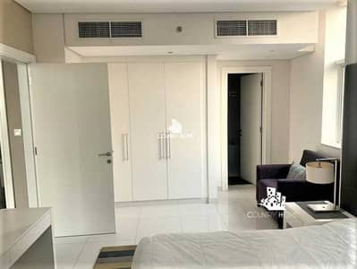 2 Bedroom Apartment for Rent in Business Bay, Dubai - Best Deal |Bright Finishing | Well-Maintained 2BR