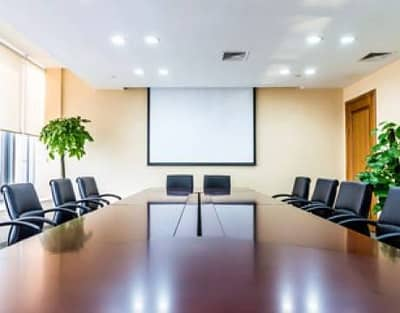 Office for Rent in Barsha Heights (Tecom), Dubai - Offices in tecom, amazing views, DED license.