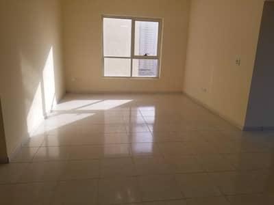 فلیٹ 2 غرفة نوم للبيع في مدينة الإمارات، عجمان - مبنى وشقة جديدة . . . ! غرفتين نوم للبيع في مدينة الإمارات عجمان . . . !