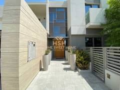 Own A Stunning Independent 4BR Villa