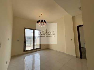 3 Bedroom Townhouse for Sale in Al Furjan, Dubai - Pay Aed 99,000 now to move in to your OWN TH at Al Furjan and rest through BANK FINANCE/Prices from - Aed 1,989,000/-