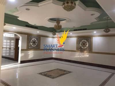 فیلا 7 غرف نوم للبيع في الورقاء، دبي - Great Opportunity To Own Your Dream Home