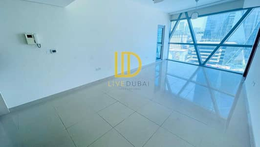 Large Apt | Equipped Kitchen |  Lower Floor HL