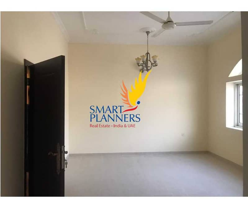 2 Great Single Level Home   Best Location