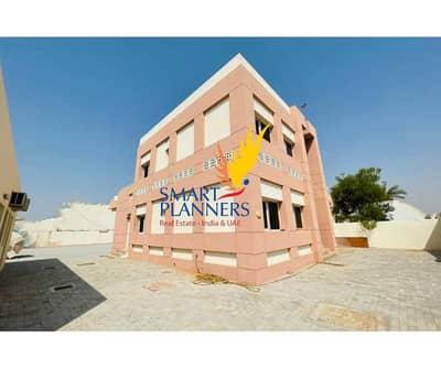 فیلا 5 غرف نوم للايجار في الورقاء، دبي - Family Home   Great Style   Best Location