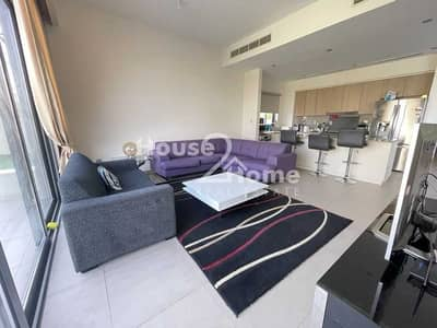 4 Bedroom Villa for Sale in Dubai Hills Estate, Dubai - Listed only with us| Large Plot size