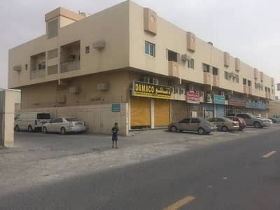 """1 Bedroom Apartment for Rent in Industrial Area, Sharjah - 1 BHK Available for rent in Ind Area-1,near Intermetal. """"Direct from Owner"""""""