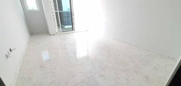 2 Bedroom Flat for Rent in Al Nahda, Sharjah - NO DEPOSIT NO RENT BRAND NEW BUILDING PARKING FREE 1 MONTH FREE OFFERING PRICE 32K 34K