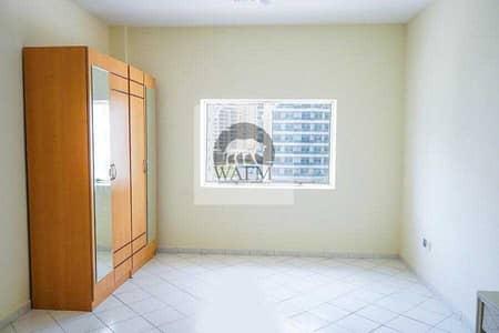 شقة 1 غرفة نوم للايجار في دبي مارينا، دبي - شقة في برج مانشستر دبي مارينا 1 غرف 36000 درهم - 5400718