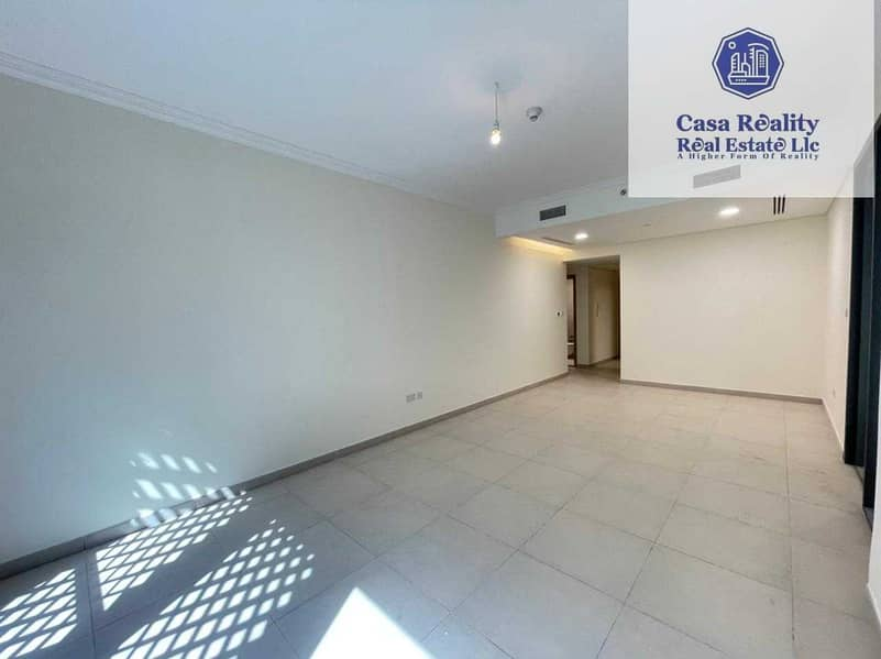 2 Spacious Brand New 2 BR Apartment in Mirdif Hills
