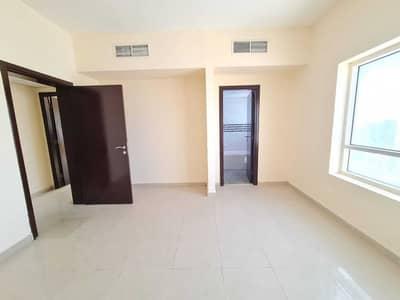 2 Bedroom Flat for Sale in Al Nahda, Sharjah - Lavish 2bhk apartment 2 master bedroom for sale.