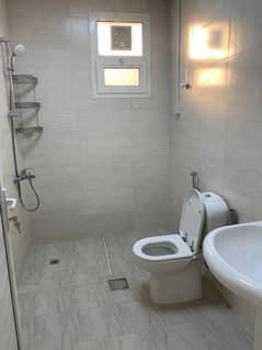 شقة في جنوب الشامخة 2 غرف 36000 درهم - 5400807
