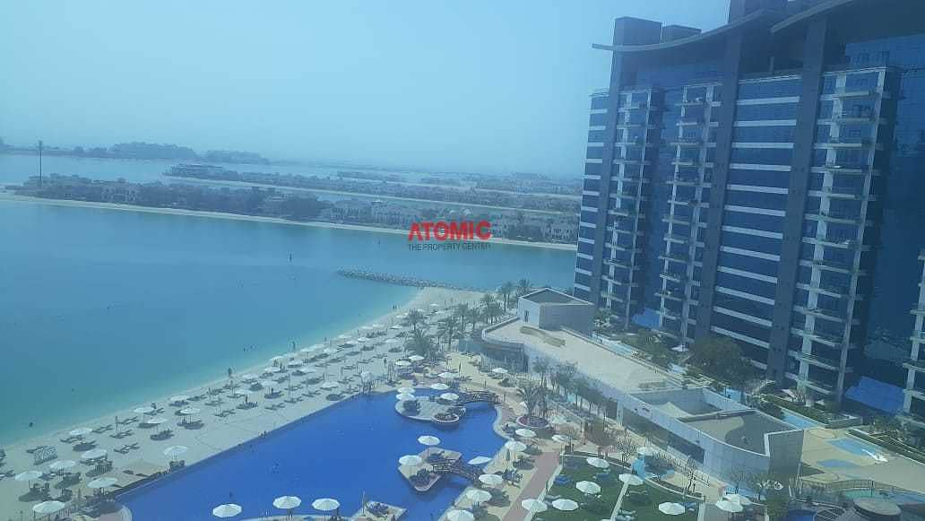 10 3 bedroom with community view in AED 250000.