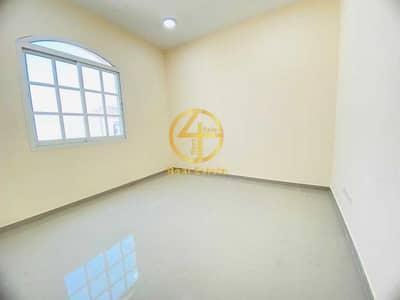 فيلا مجمع سكني 7 غرف نوم للبيع في مدينة شخبوط (مدينة خليفة ب)، أبوظبي - CORNER COMPOUND 5VILLAS PRIVATE ENTER