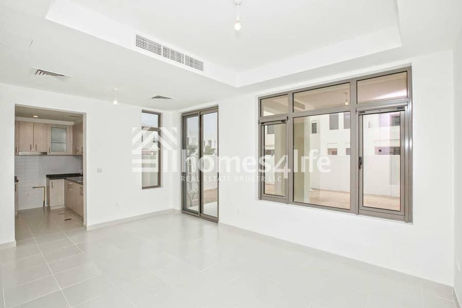 2 Desirable Home | Corner Type A | Splendid View
