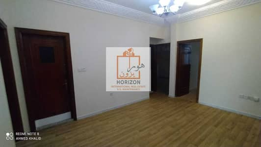 5 Bedroom Villa for Rent in Hadbat Al Zaafran, Abu Dhabi - Good Apartment
