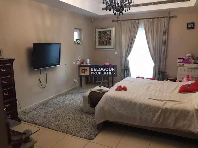 10 5.3 M / Hot Deal / Arabian Ranches / Al Mahra