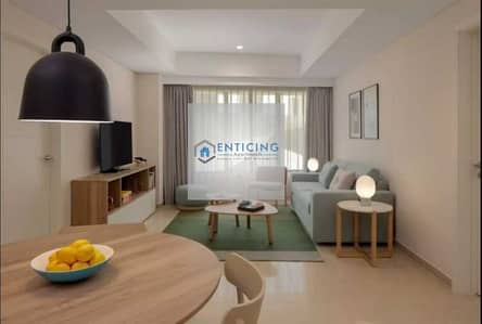 2 Bedroom Flat for Rent in Sheikh Zayed Road, Dubai - MODERN ALL NEW  | FULLY FURNISHED | ALL BILLS INCLUSIVE