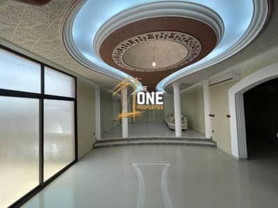 8 Bedroom Villa for Rent in Al Dhait, Ras Al Khaimah - Super Deluxe  Villa in Al Dhait South