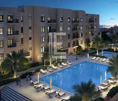1 Bedroom Flat for Sale in Remraam, Dubai - Handover Soon | Brand New 1BHK Apartment