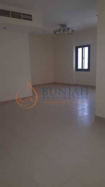 4 Bedroom Apartment for Sale in Al Taawun, Sharjah - 4 Bed Room with Maid Room and Terrace is for Sale in Majestic Tower