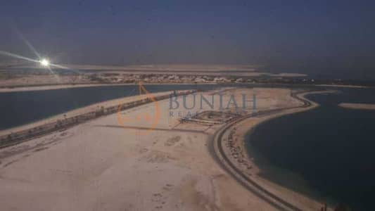 فلیٹ 4 غرف نوم للايجار في التعاون، الشارقة - 4 Bed Room with 4 baths and Maid room is for Rent in Majestic Tower Sharjah