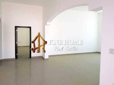 5 Bedroom Villa for Rent in Mohammed Bin Zayed City, Abu Dhabi - Stand alone Corner Villa W Patio & 2Majles