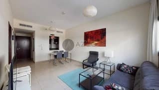 Fully Furnished   Modern Amenities   Best location