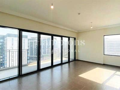 شقة 3 غرف نوم للايجار في دبي هيلز استيت، دبي - Hot Offer | Brand New |Managed Apartment