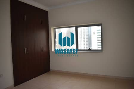 2 Bedroom Apartment for Rent in Barsha Heights (Tecom), Dubai - 2BHK UNFURNISHED | 1 MONTH FREE | READY