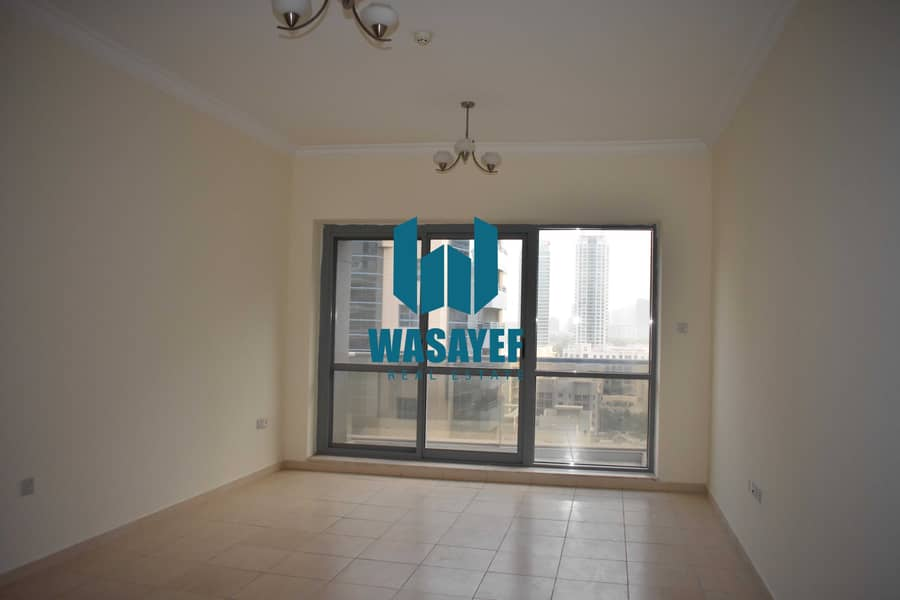 1MONTH FREE   1 BHK UNFURNISHED   READY. . .