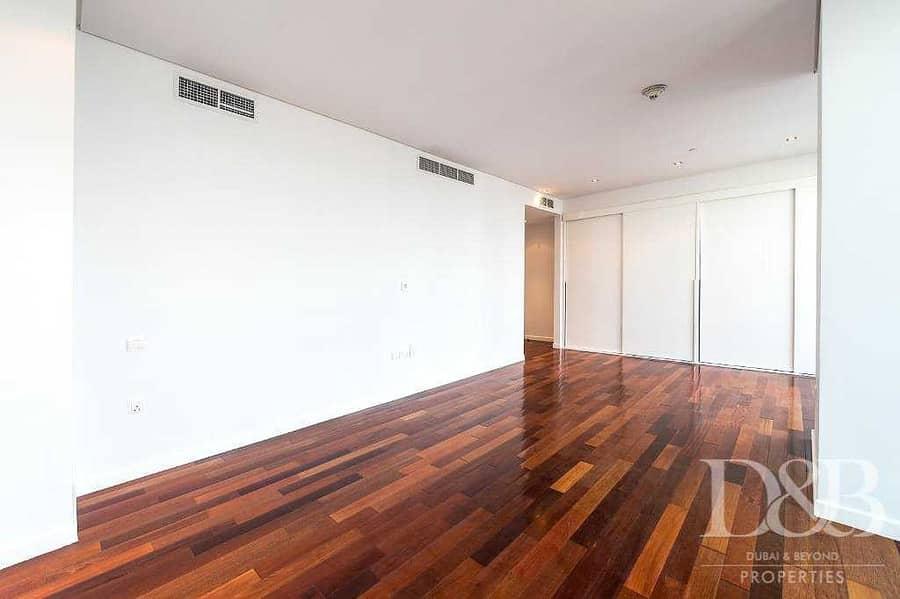 2 Duplex Apartment | Huge Layout | Amazing Views