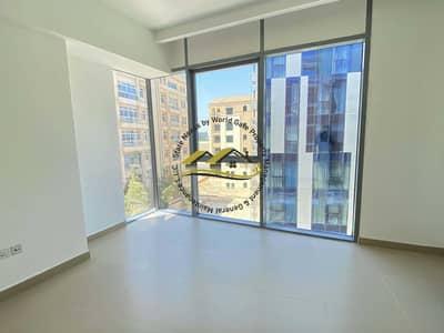 فلیٹ 3 غرف نوم للايجار في روضة أبوظبي، أبوظبي - شقة في بناية C76 روضة أبوظبي 3 غرف 104998 درهم - 5401115