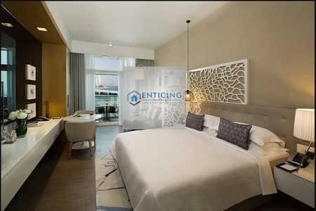Studio for Rent in Sheikh Zayed Road, Dubai - SMART STUDIO | CLOSE TO METRO | ALL INCLUSIVE