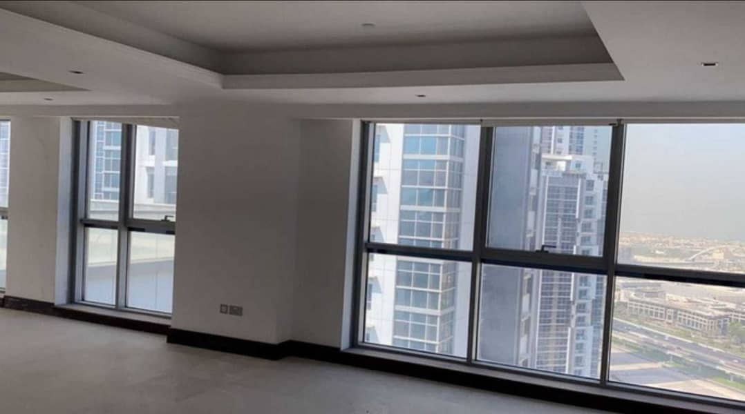 16 4BR Penthouse  Executive Heights H   Stunning View