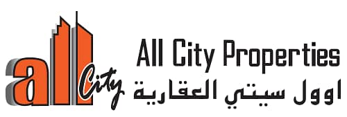 All City Properties