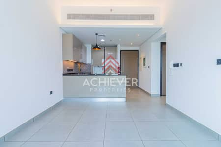2 Bedroom Apartment for Rent in Jumeirah Village Circle (JVC), Dubai - Luxury Quality   Rare Layout   Chiller Free