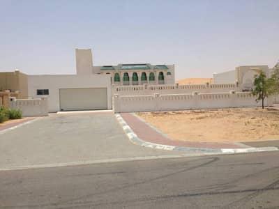 6 Bedroom in Al Ain