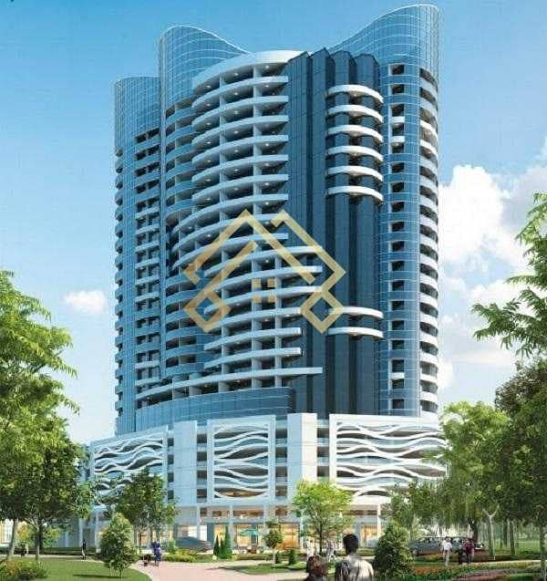AMAZING-APARTMENT l FLEXIBLE PAYMENT PLAN and furnished