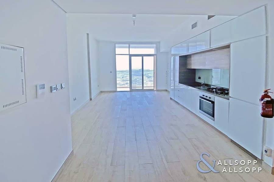 2 2 Bedrooms | Rented | Select Development
