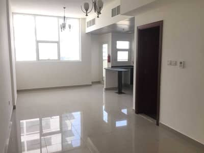 1 Bedroom Flat for Rent in Dubai Sports City, Dubai - WELL MAINTAINED ONE BEDROOM FOR RENT 30,000 BY 4 CHEQUES