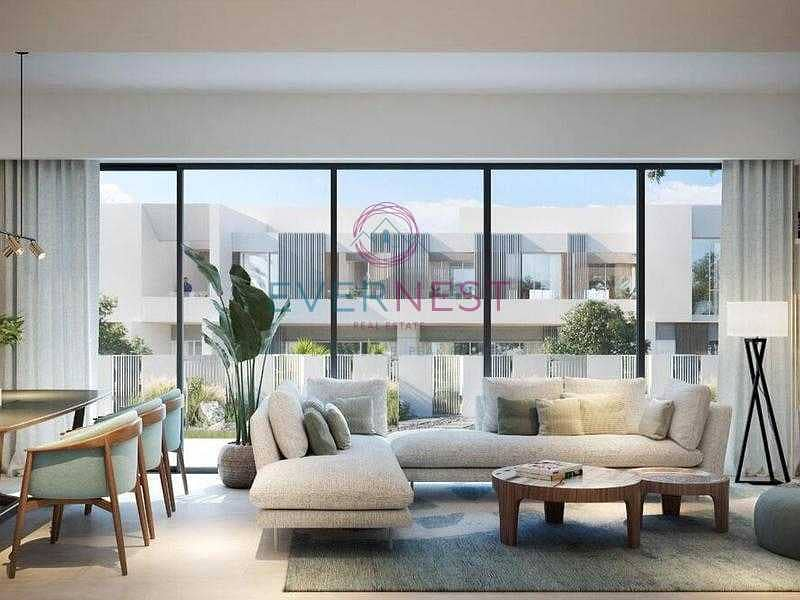 2 Genuine Investment | Spacious TH |  Limited Units