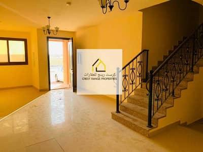 فیلا 2 غرفة نوم للايجار في قرية هيدرا، أبوظبي - The Ideal Space To Balance Life With Superb Atmosphere