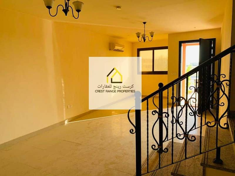 2 The Ideal Space To Balance Life With Superb Atmosphere